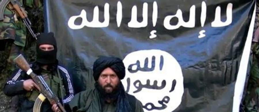 """Rzecznik Państwa Islamskiego (IS) Abu Mohammed al-Adnani zginął w wyniku ataku rosyjskiego lotnictwa w Syrii - poinformowało Ministerstwo Obrony w Moskwie. Przedstawiciele Pentagonu uznali, że to stwierdzenie Rosji """"to żart"""", a rzecznik dodał, że nie ma dowodów na twierdzenia Moskwy. Państwo Islamskie poinformowało we wtorek o śmierci al-Adnaniego."""