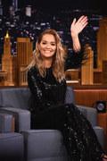 Rita Ora wystąpi dla papieża Franciszka w Watykanie