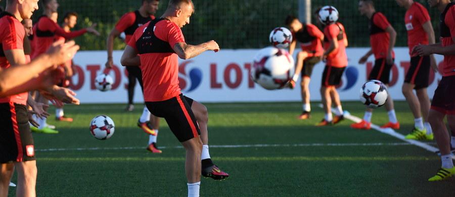 Piłkarz reprezentacji Polski Kamil Grosicki nie przejdzie z Rennes do angielskiego Burnley FC. Od dziś  skrzydłowy znów będzie uczestniczył w zgrupowaniu kadry narodowej, przygotowującej się do wyjazdowego meczu z Kazachstanem w eliminacjach mistrzostw świata 2018.