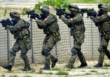 Obrona Terytorialna ogłasza nabór