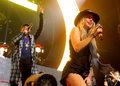 "Black Eyed Peas znowu razem (""#WHEREISTHELOVE"")"
