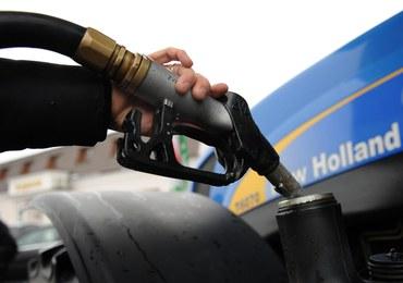 Z Białorusi będzie można wywozić paliwa do woli
