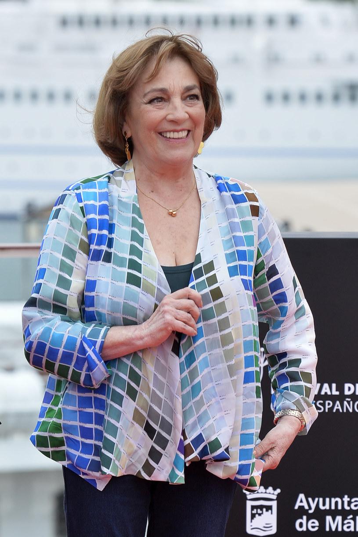 Hiszpańska aktorka Carmen Maura decyzją sądu w Madrycie została pozbawiona czterech statuetek nagród im. Goi. W ten sposób ulubienica reżysera Pedro Almodovara ma spłacić dawny dług wobec urzędu skarbowego, opiewający dziś na ponad 6,8 tys. euro.