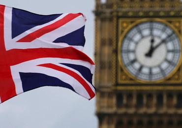 Szefowa brytyjskiego rządu: Przed nami trudne czasy, nie mogę udawać, że wszystko idzie jak po maśle