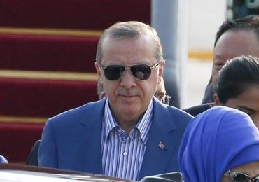 USA pomogą Turcji w postawieniu przed sądem sprawców nieudanego puczu