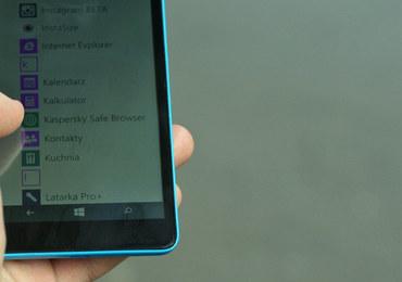 Projekt CREDO: Pożycz nauce smartfona, może dostaniesz... Nobla
