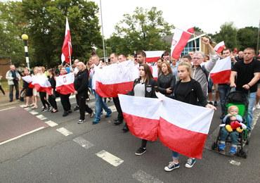 Kolejny atak na Polaków w brytyjskim Harlow