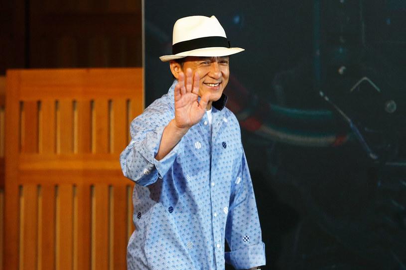Gwiazda kina akcji Jackie Chan otrzyma honorowego Oscara. Informację ogłosiła Amerykańska Akademia Sztuki i Wiedzy Filmowej, która przyznaje prestiżowe złote statuetki.