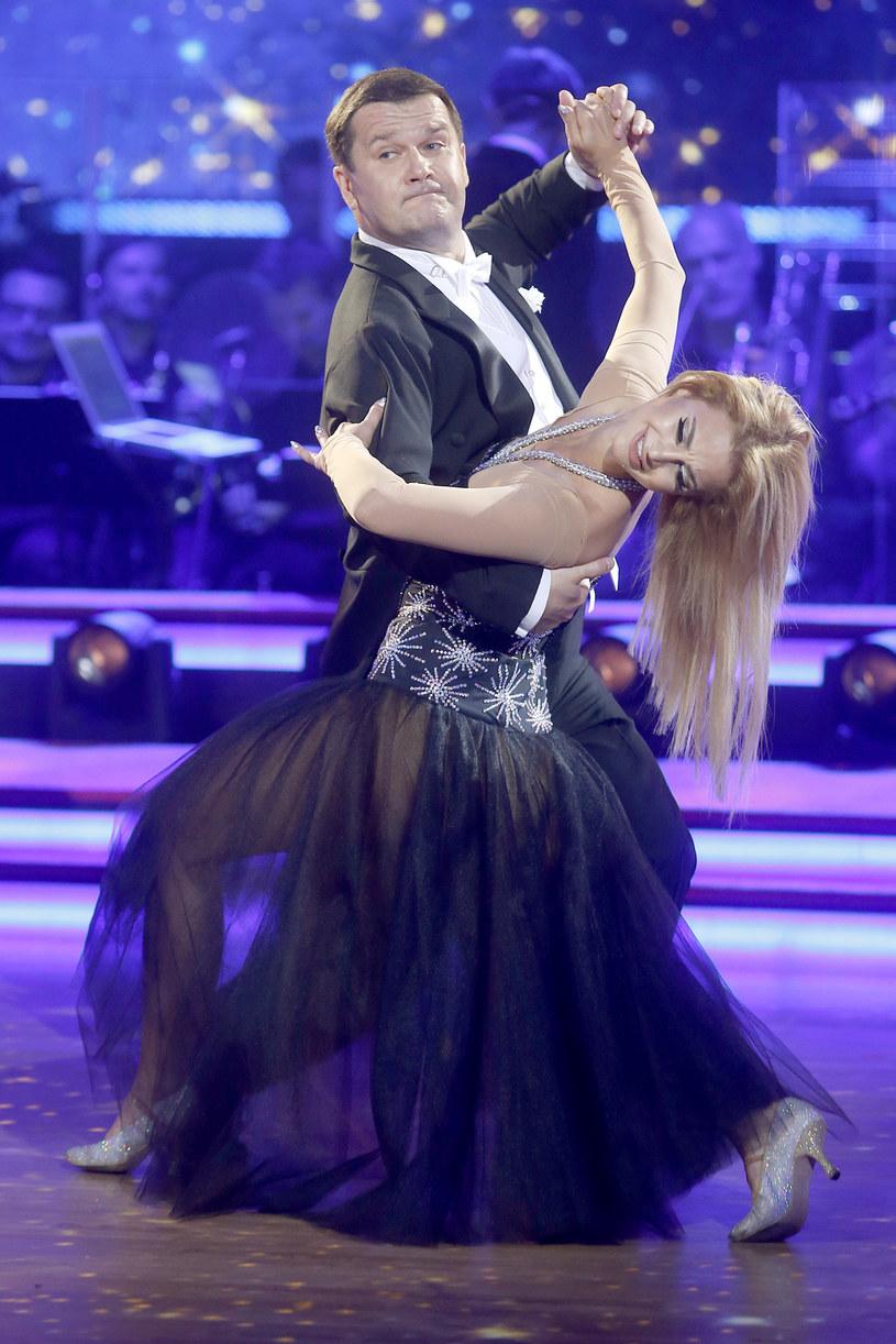 """2,67 mln widzów oglądało pierwszy odcinek szóstej edycji """"Dancing with the Stars. Tańca z Gwiazdami"""". Program był jedną z najpopularniejszych pozycji weekendu."""