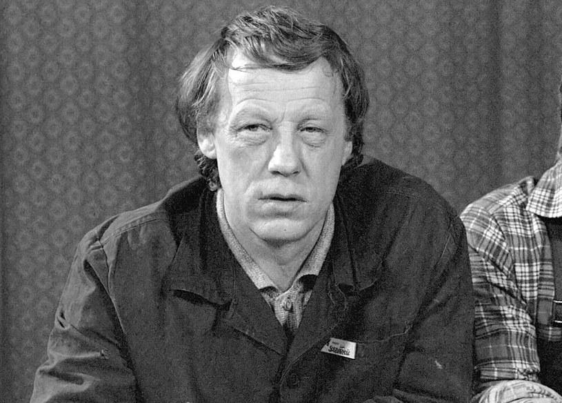 Nestor kieleckiej sceny, aktor Edward Kusztal, zostanie pochowany we wtorek w Kielcach. Artysta zmarł 1 września, w wieku 77 lat po ciężkiej chorobie.