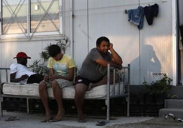 Niemcy: Prawie milion azylantów pobiera zasiłki. To wzrost o 169 proc.