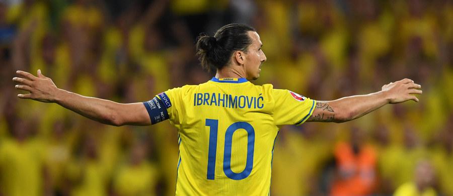 """Szwedzi muszą poradzić sobie w nowej piłkarskiej rzeczywistości. W """"erze bez Zlatana"""". Drużyna Trzech Koron rozpoczyna wieczorem walkę o mundial. To będą pierwsze od lat eliminacje, w których zabraknie Zlatana Ibrahimovicia."""