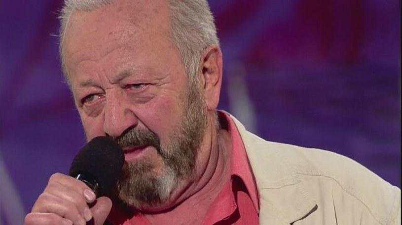 """Bohaterem inauguracyjnego odcinka dziewiątej edycji """"Mam talent"""" był 78-letni Józef Rawicz Popławski, który dostarczył widzom i jurorom wielu emocji. Czy to on zostanie zwycięzcą programu?"""