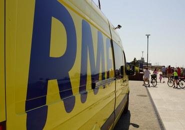"""""""Twoje Miasto"""" po wakacjach wraca na antenę RMF FM! Głosujcie, dokąd pojedziemy"""