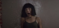 "Sia, Maddie Ziegler i Kendrick Lamar (""The Greatest"")"