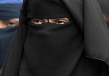 ISIS zakazuje noszenia… burek