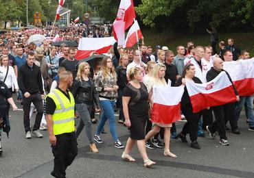 Ataki na Polaków w Wielkiej Brytanii. Do Harlow jedzie oficer łącznikowy polskiej policji w Londynie