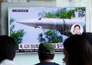 Kim Dzong Un: Korea Płn. może dokonać ataku prewencyjnego niezależnie od czasu i miejsca