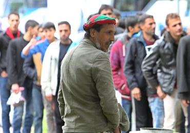 Grecja wywiera presję na Polskę ws. uchodźców