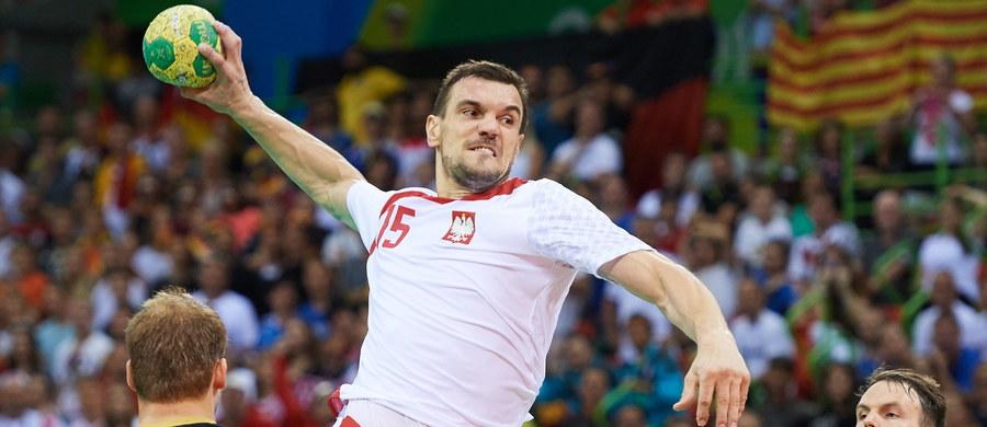Michał Jurecki pomyślnie przeszedł operacje w Poznaniu i ma wrócić do gry za dwa miesiące. Reprezentant Polski w piłce ręcznej przesłał również wiadomość do swoich fanów.