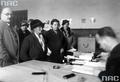 8 września 1935 r. Wybory do Sejmu