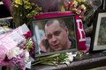 Zabójstwo Polaka w Harlow. Policja ujawnia nowe szczegóły