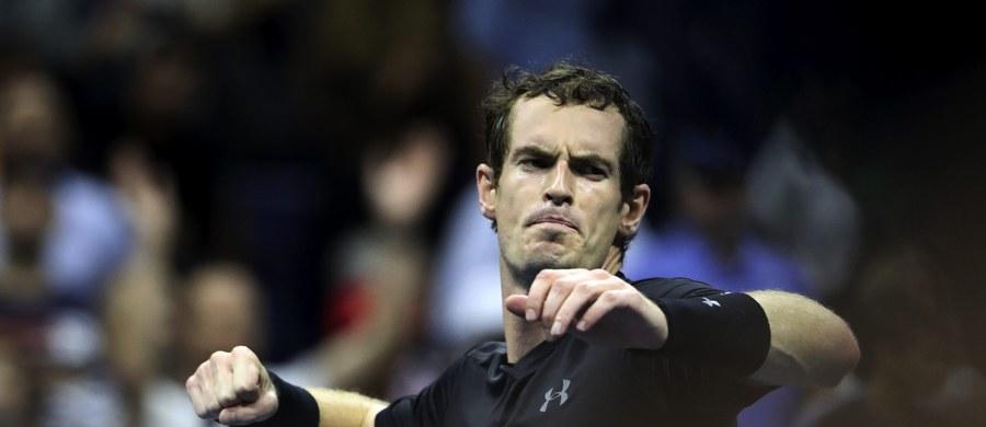Wicelider rankingu tenisistów Andy Murray zasili reprezentację Wielkiej Brytanii w półfinale Grupy Światowej Pucharu Davisa z Argentyną w Glasgow (16-18 września). U gości wystąpi Juan Martin del Potro. W barażu z Indiami w ekipie hiszpańskiej zagra Rafael Nadal.