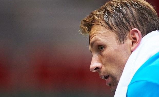 """Rozstawieni z """"12"""" Łukasz Kubot i Alexander Peya powalczą dzisiaj o awans do półfinału US Open w Nowym Jorku. Polsko-austriacki duet już raz w tym sezonie dotarł do tego etapu zmagań w imprezie wielkoszlemowej - French Open."""