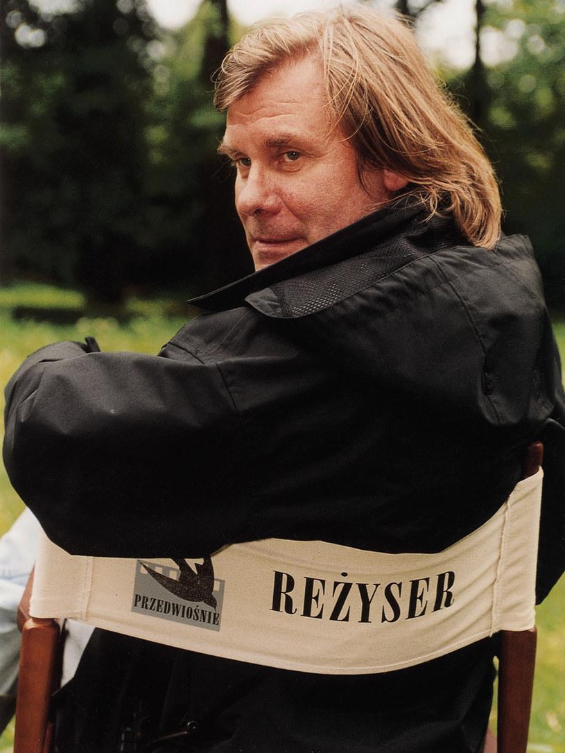 Na konferencji prasowej, która odbyła się w środę, 7 września, w Warszawie, oficjalnie poinformowano, jaki jest skład jurorów tegorocznej 41. edycji Festiwalu Filmowego w Gdyni.