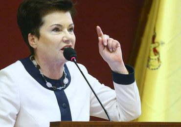 Prokuratura prosi o informacje ws. reprywatyzacji, czyli gorący kartofel wraca do ratusza