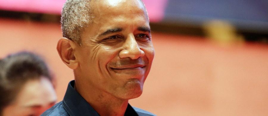 Prezydent USA Barack Obama jednak spotkał się z prezydentem Filipin Rodrigo Duterte w stolicy Laosu, Wientian, choć tylko nieoficjalnie - ujawnił filipiński minister spraw zagranicznych Perfecto Yasay. Wcześniej oficjalne spotkanie szefów państw zostało odwołane z powodu wulgarnych słów prezydenta Filipin, skierowanych do Obamy.