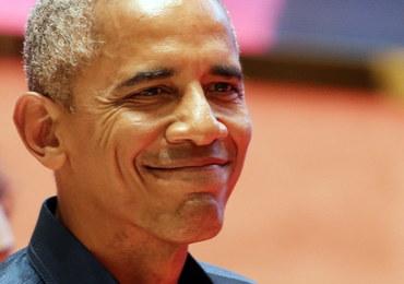 Spięcie na szczycie. Po wulgarnych słowach prezydenta Filipin do Baracka Obamy kryzys zażegnany?