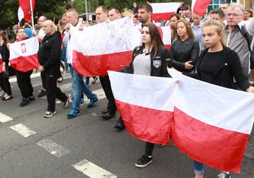 Jest kolejne śledztwo w sprawie ataków w Harlow. Chodzi o niedzielne pobicie Polaków