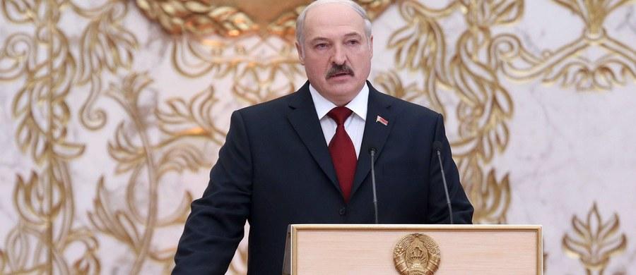 Białoruś czeka los Ukrainy  - taką opinią podzielił się były ambasador Ukrainy w Mińsku Roman Bezsmertny. Jego zdaniem Kreml ma już gotowy plan podziału Białorusi na część wschodnią i zachodnią. Mińsk i Witebsk to wschód, zachodnia część to Grodno i Brześć.