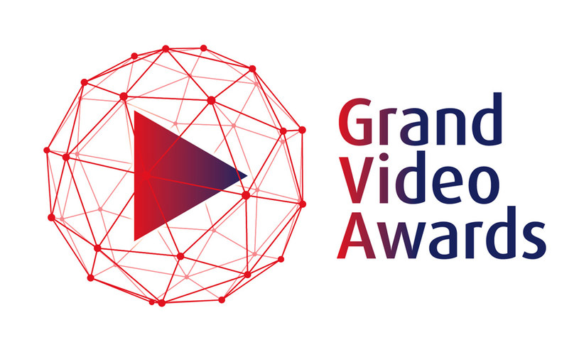 """Miesięcznik """"Press"""" już po raz drugi zaprasza do wzięcia udziału w Ogólnopolskim Konkursie Twórców Wideo w Sieci - Grand Video Awards, którego celem jest docenienie najbardziej kreatywnych i oryginalnych twórców polskiego wideo w internecie. Interia jest patronem medialnym konkursu."""