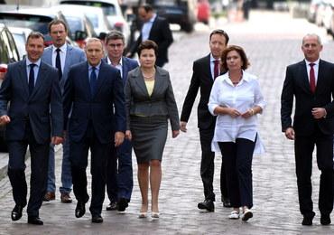 Afera reprywatyzacyjna w Warszawie: Dwóch wiceprezydentów do dymisji