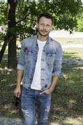 """""""Twoja Twarz Brzmi Znajomo"""": Mateusz Banasiuk jako Tom Jones"""