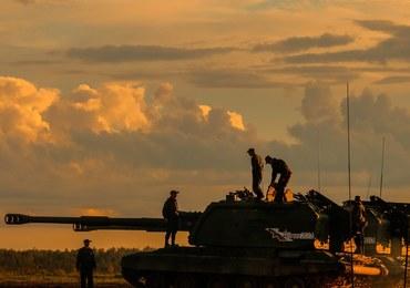 Minister obrony Niemiec: Czas iść naprzód, ku europejskiej unii obronnej