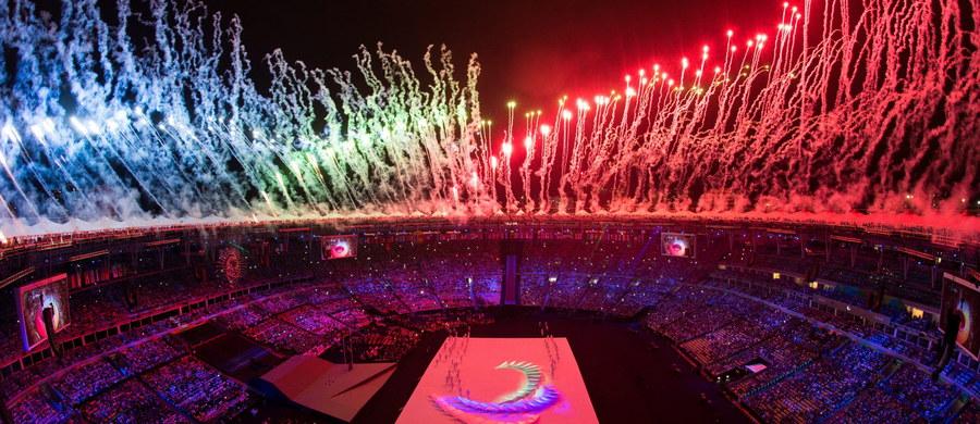 Robert Jachimowicz (Stowarzyszenie Sportu Niepełnosprawnych Start Koszalin) zdobył srebrny medal igrzysk paraolimpijskich w rzucie dyskiem w kategorii F52. To pierwszy krążek polskiej reprezentacji wywalczony podczas rozpoczętej w środę imprezy w Rio de Janeiro.