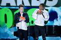 """Wiz Khalifa i Charlie Puth: Dwa miliardy wyświetleń """"See You Again"""" (""""Szybcy i Wściekli 7"""")"""