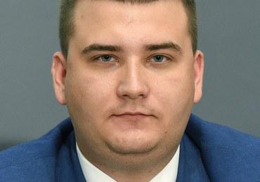 Rzecznik MON nie zamierza zrezygnować z Rady Nadzorczej Polskiej Grupy Zbrojeniowej