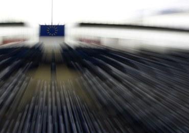 O nas... bez nas. Debata w europarlamencie bez polskiego przedstawiciela?