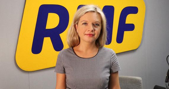 """""""Nigdy nie powiedziałam, że były premier Donald Tusk będzie jedną z pierwszych osób wezwanych przed komisję. Będzie wręcz przeciwnie"""" – mówi Gość Krzysztofa Ziemca W RMF FM, szefowa komisji śledczej ds. Amber Gold Małgorzata Wassermann. """"Nielogiczne byłoby, gdybyśmy szefa państwa przesłuchiwali przed urzędnikami niższego szczebla i ministrami"""" - dodaje. Małgorzata Wassermann mówi, że czuje ogromną odpowiedzialność na niej spoczywającą: """"Nie tyle się boję, ale mam świadomość ogromu materiału, z którym przyjdzie nam się mierzyć"""".  Pytana o film """"Smoleńsk"""" odpowiada: """"Ten film przede wszystkim stawia pytania i to jest jego podstawowa wartość""""."""