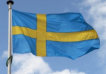 Szwecja dołączy do NATO ze strachu przed Rosją?