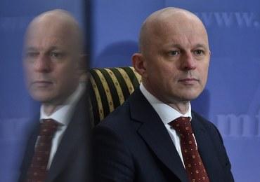 Agencja Moody's opublikowała komunikat w sprawie ratingu Polski