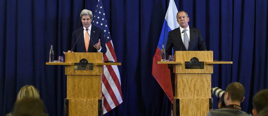 Iran wyraził zadowolenie z powodu rosyjsko-amerykańskiego porozumienia ws. rozejmu w Syrii między rebeliantami a siłami syryjskimi. Wezwał do wprowadzenia w życie mechanizmu nadzoru, aby terroryści nie wykorzystywali wstrzymania walk do swych celów.