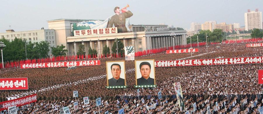 Korea Płd. opracowała plan kompletnego zniszczenia stolicy Korei Płn., Pjongjangu, poprzez intensywne bombardowanie, jeśli pojawią się oznaki, że reżim przygotowuje atak nuklearny - podaje w niedzielę agencja Yonhap, dwa dni po teście jądrowym Pjongjangu.