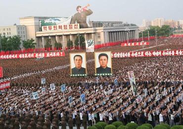 """Korea Południowa ma plan zbombardowania Pjongjangu. """"Wszystkie dzielnice zostaną zniszczone"""""""