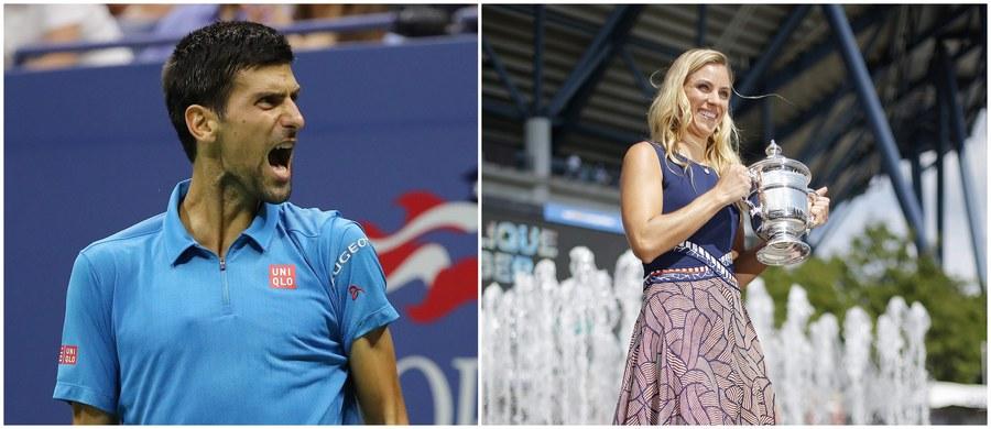 Zakończył się ostatni w tym roku tenisowy turniej wielkoszlemowy. Na kortach w Nowym Jorku wygrali: Angelika Kerber i Stanislas Wawrinka. Cztery najważniejsze tenisowe turnieje tego roku przyniosły spore emocje, a - dość niespodziewanie - jedną z największych przegranych jest Serena Williams. Choć tenisistka była też… najlepsza.