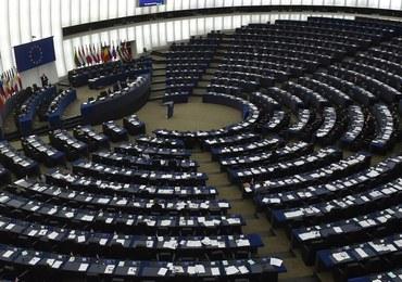 Przedstawiciel polskiego rządu nie będzie brał udziału w debacie Parlamentu Europejskiego ws. Polski